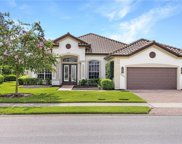 13005 Milford Pl, Fort Myers image
