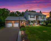 26 Forest Hills  Lane, West Hartford image
