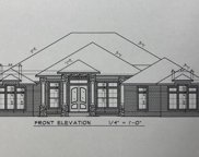 5880 Huntington Creek Blvd, Pensacola image