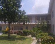 200 Andover H Unit 200, West Palm Beach image
