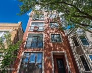 4157 N Western Avenue Unit #1, Chicago image