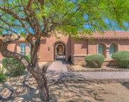 10876 E Volterra Court, Scottsdale image