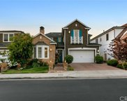4751 Edgartown Drive, Huntington Beach image