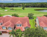 13946 Clubhouse Drive, Tampa image