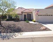 15242 S 37th Place, Phoenix image