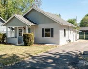 4122 W State st, Boise image