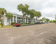 2298 Americus Boulevard E Unit 26, Clearwater image