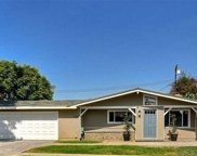 2269     Avalon Street, Costa Mesa image
