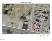 201 W Bostic & Lee Street, Beulaville image