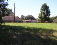 0 2nd St, Muscle Shoals image