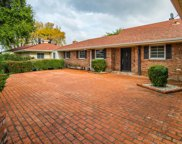 10587  County Road 102, Woodland image