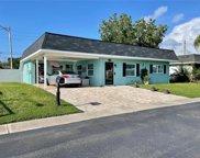 13940 Anona Heights Drive Unit 21, Largo image