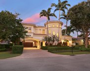 11112 Green Bayberry Drive, Palm Beach Gardens image