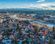 127 Nw Jefferson  Place, Bend image