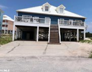 1505 Sandy Lane, Gulf Shores image