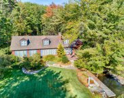 52 Parker Island Road, Wolfeboro image