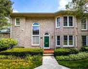 109 WINDWOOD POINTE, St. Clair Shores image