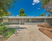 1202 W Bethany Home Road, Phoenix image