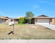 10815 N 37th Avenue, Phoenix image