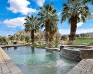 58569     Quarry Ranch Road, La Quinta image