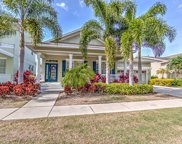 409 Manns Harbor Drive, Apollo Beach image