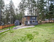 19516 26th St Ct SW, Lakebay image
