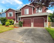 1219 30th Avenue Ct SW, Puyallup image
