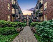 3707 N Kenneth Avenue Unit #216, Chicago image