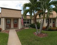 85 Pioneer  Court, Fort Myers image