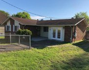 113 S Cruze St, Knoxville image
