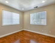 411 Willow Glen Way, San Jose image