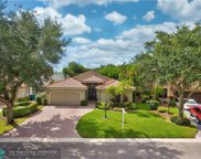 5790 NW 48th Dr, Coral Springs image