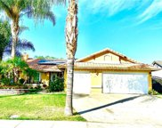 24648 Superior Avenue, Moreno Valley image