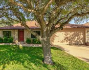 16224 Copper Leaf Lane, Leander image