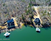 Lot 148  Stoney Point Landing Rd, Double Springs image