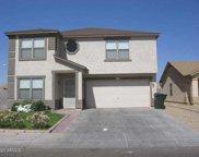 12402 N 117th Avenue, El Mirage image
