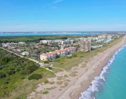400 Southstar Drive, Fort Pierce image