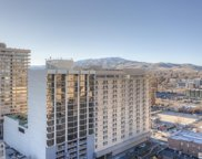 200 W 2nd Street Unit 1501, Reno image