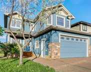 139 Falcon  Green, Fort McMurray image