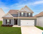380 Clover Circle, Springville image