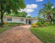 5830 Sw 93rd Ct, Miami image