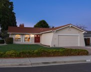 907 Bluebell Way, Sunnyvale image