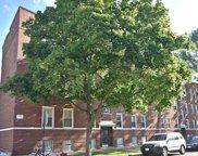 1750 W Rascher Avenue Unit #2, Chicago image