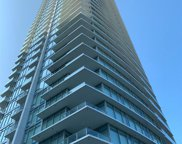1788 Gilmore Avenue Unit 3609, Burnaby image