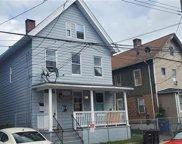 271 Lloyd  Street, New Haven image