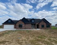 14125 N 58th  East Avenue, Collinsville image