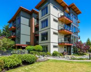 2300 Mansfield  Dr Unit #325, Courtenay image