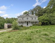 1900 Travers Cir, Lawrenceville image