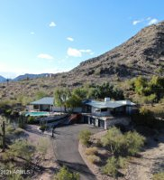 6830 N Lost Dutchman Drive N, Paradise Valley image