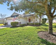 777 COPPERHEAD CIR, St Augustine image